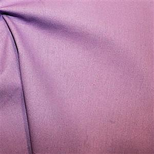 Amethyst 100% Cotton 0.5m