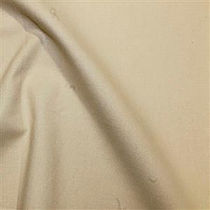 100% Cotton Fabric Nude 0.5m