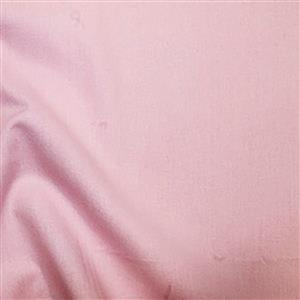 Pink 100% Cotton 0.5m