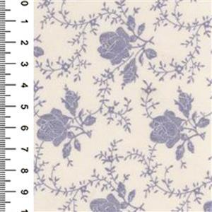 Delph Cotton Poplin Fabric 0.5m