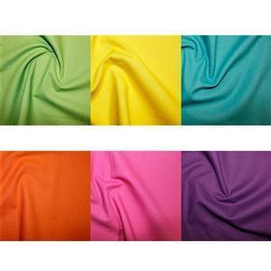 Tropical Fabric Bundle (3m)