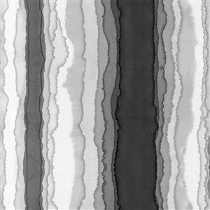 Free Spirit Stratosphere Black Fabric 0.5m