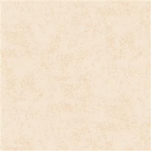 Shadows Sand Extra Wide Backing Fabric 0.5m (274cm Width)