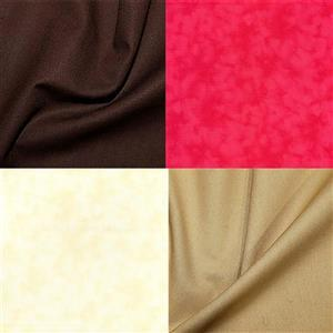 UNDER £15! - 99 With A Flake! Fabric Bundle (2m)