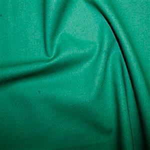 Emerald 100% Cotton 0.5m