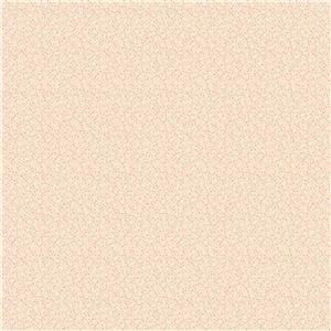 Poppie Cotton Snuggle Up Buttercup Country Confetti on Cream Fabric 0.5m Sewing Street exclusive