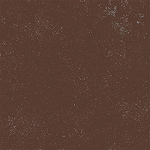 Spectrastatic II Milk Chocolate Fabric 0.5m