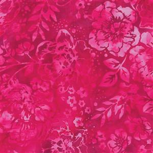 Candy Shoppe in Pink Rose Fabric 0.5m