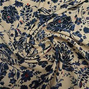 Princess Kate Flared Top Fabric Bundle (2m)