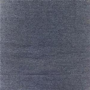 Dark Blue Denim Sewgirl Edith Tunic Fabric Bundle (3m)
