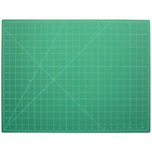 Self Healing Cutting Mat 43.2x58.4cm