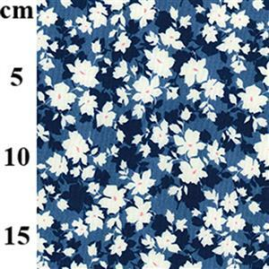 Copen Cotton Poplin Fabric 0.5m