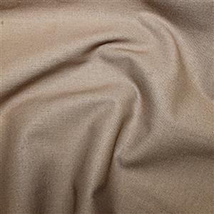 Silvermink 100% Cotton 0.5m