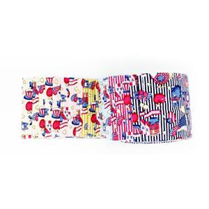 Home Design Roll Pack of 20 Pieces