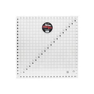 Creative Grids® Non-Slip Squares: 52cm x 52cm (20½
