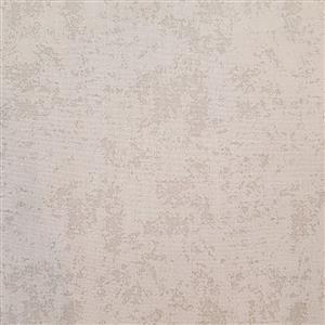 Shadows Light Grey Extra Wide Backing Fabric 0.5m (274cm Width)