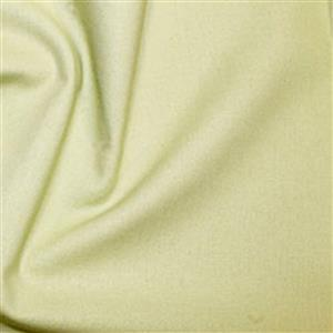 100% Cotton Fabric Apple 0.5m