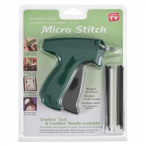 Avery Microstitch Tool.