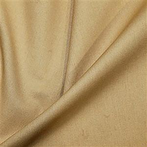 Tan 100% Cotton 0.5m