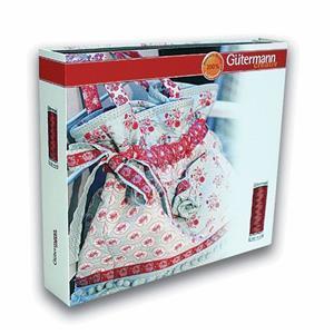Gütermann Sewing Thread Album Sew-All 42 x 100m Assorted. Save £10