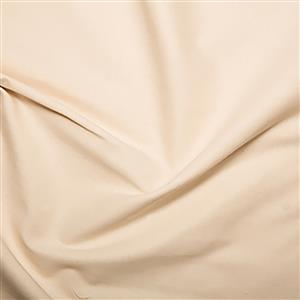 Calico Quilters Pre-Shrunk Fabric 0.5m