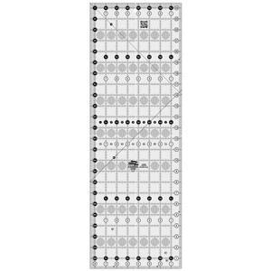 Creative Grids® Rectangle: 21.6cm x 62cm (8½