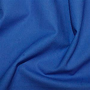 100% Cotton Fabric Marine 0.5m