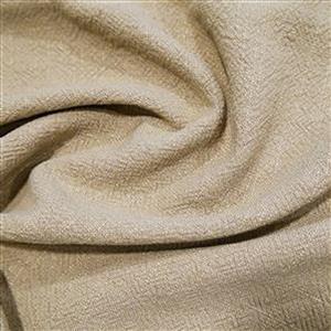 Stone 100% Stone Washed Linen Jean Jacket Fabric Bundle (3m)