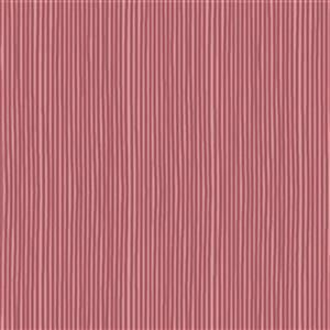 Pink Stripe Esme Top Fabric Bundle (2m)