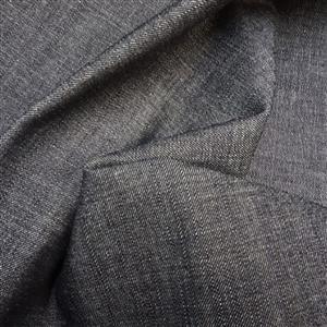 Tollerton Fabric 0.5m