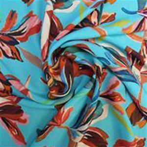 Artisan Display Suki Kimono Fabric Bundle (2.5m)