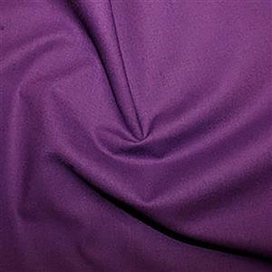 Imperial 100% Cotton 0.5m