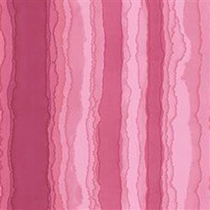 Free Spirit Stratosphere Pink Fabric 0.5m