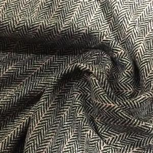 Hunters Tweed Fabric 0.5m