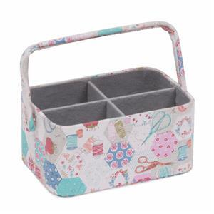 Sewing Caddy Notions