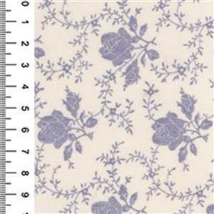 Delph Lewes Skirt Fabric Bundle (2m)