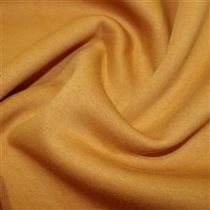 Orche Sweatshirting Fabric Bundle (3m)