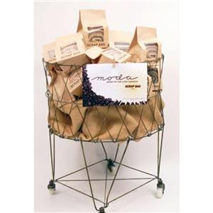 Moda Design Roll Lucky Dip Pack. 227g of Moda Fabric