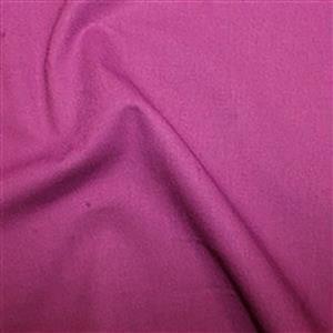 Magenta 100% Cotton Fabric 3m Backing Bundle. Save £1.50