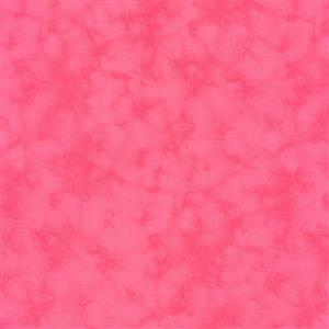 Bright Pink Cotton Mixer Fabric 0.5m