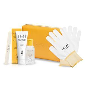 SEAMS Hand Care Gift Set