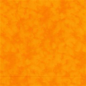 Orange Cotton Mixer Backing Bundle (4m). Save £1.50