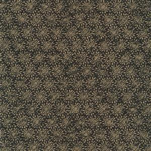 Moda Maryland in Brown Splatter Fabric 0.5m