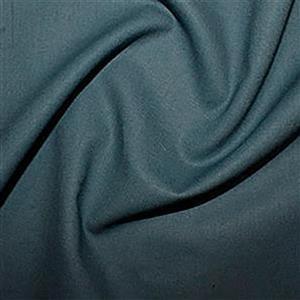 Teal 100% Cotton Backing Bundle (4m). Save £1.50