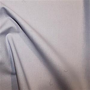 100% Cotton Fabric Chambray 0.5m