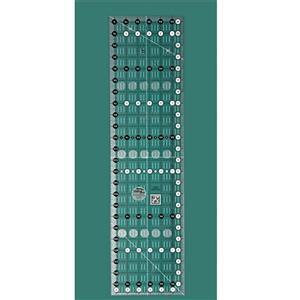 Creative Grids® Non-Slip Rectangles 16.5 x 62cm (6