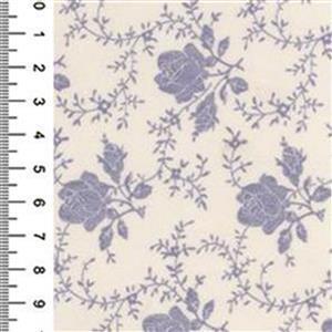 Delph Cotton Esme Tunic Fabric Bundle (2.5m)