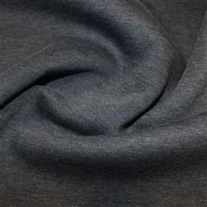 Denim Sweatshirting Fabric Bundle (3m)