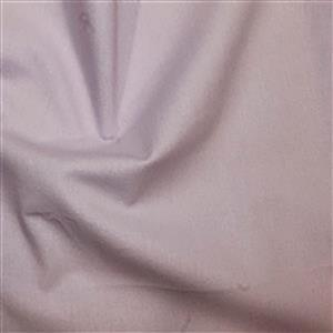 Light Lilac 100% Cotton 0.5m