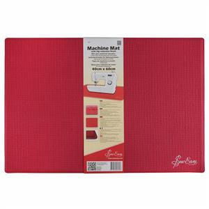 Sew Easy Slip Reduction Sewing Machine Mat. 40 x 60cm